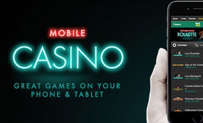 bet365-casino-app-hd