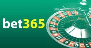 Bet-365-Casino-bonus-cy-cyprus