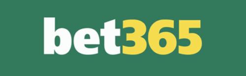 bet365 cy cyprus bonus bet-cy.com