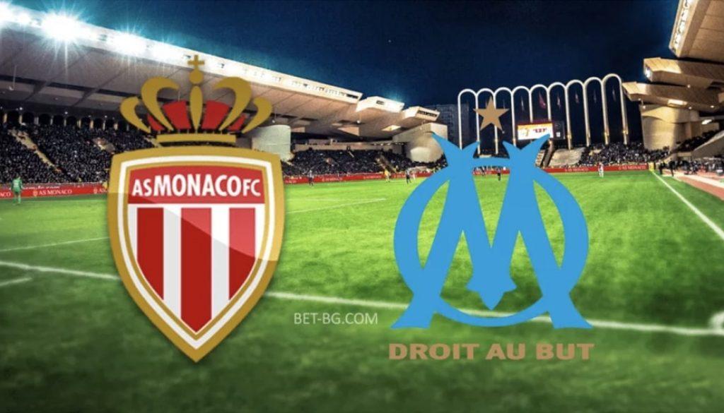 Μονακό - Μασσαλία bet365